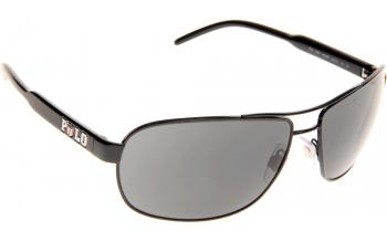 1c09fae300c39 Marein – oculos polo ralph lauren ph3053