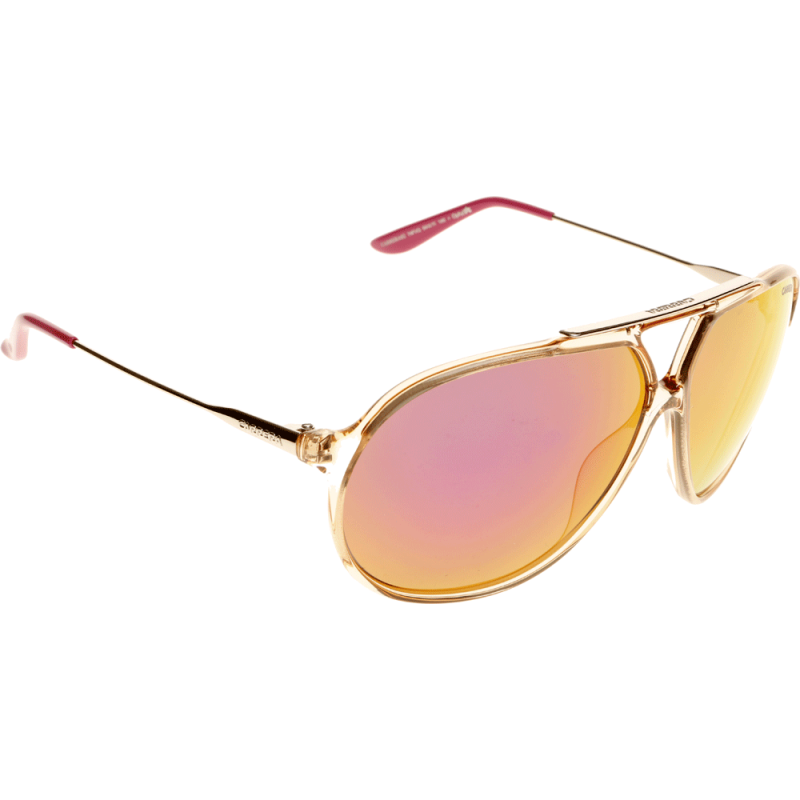 73f10deaddf88 óculos De Sol Carrera Champion Branco