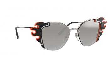 aab2b7c23948a Prada Sunglasses