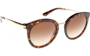 Dolce   Gabbana Sunglasses   Free Delivery   Shade Station 163387ec85