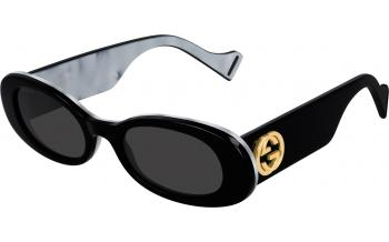 d22eaeabcf4 Gucci Sunglasses | Free Delivery | Shade Station
