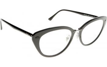 ray ban prescription sunglasses south africa  ray ban rx7088