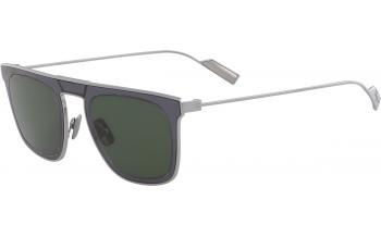 Sunglasses. Salvatore Ferragamo SF184S. Only R 976.69 RRP  R 1,088.61.  Coming Soon 0b19ed93f4
