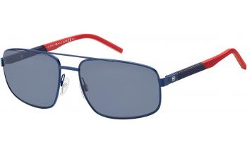 Tommy Hilfiger Prescription Sunglasses - Free Shipping   Shade Station 868df8c52c