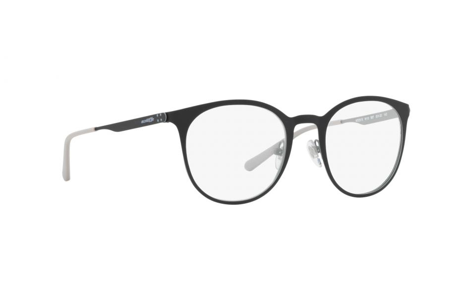 3c568efdf Arnette Whoot! R AN6113 687 50 Óculos - Frete Grátis | Shade Station