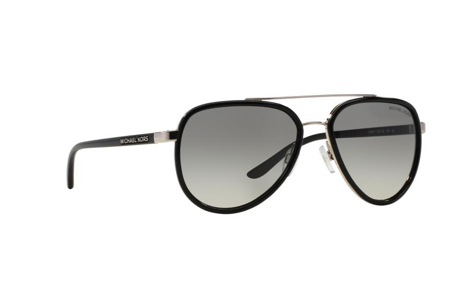 f9c048875d1 Michael Kors Playa norte MK5006 103311 57 Óculos de sol - Envio grátis