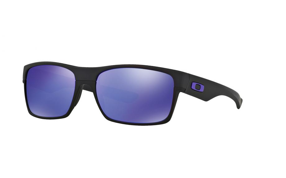 9d52f7684 Oakley duas faces fosco preto OO9189-08 - Frete Grátis | Estação de sombra