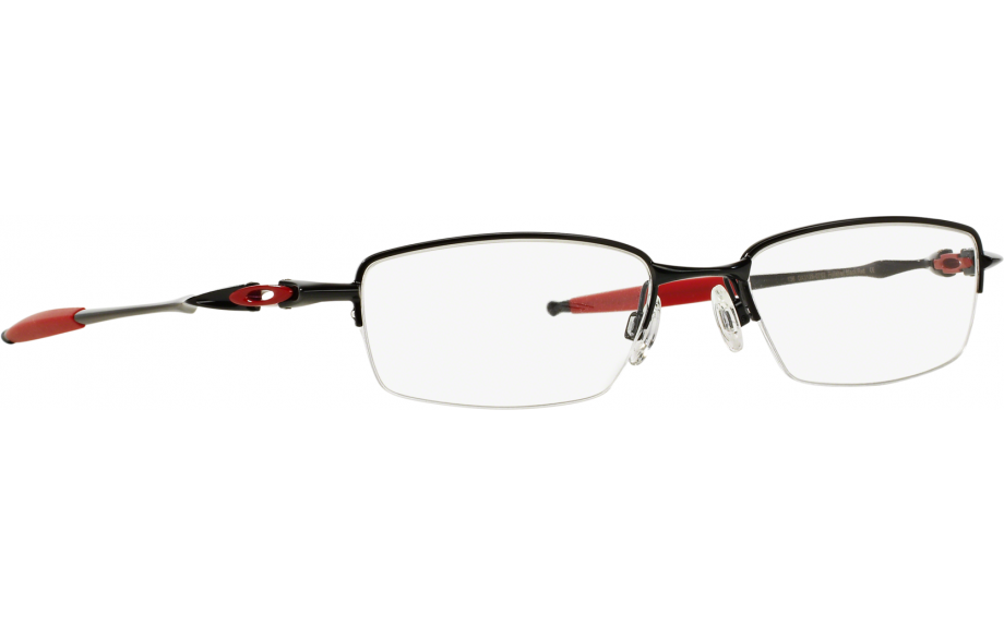 9e18677355 Oakley Coverdrive OX3129-07 51 Óculos - Frete Grátis   Estação Shade