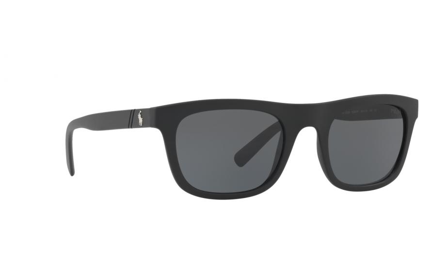 b98791004ceac Polo Ralph Lauren PH4126 528487 54 Óculos de Sol - Envio Grátis ...