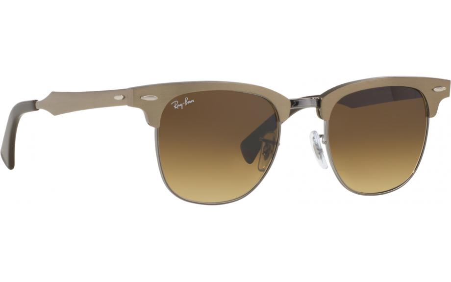 7cbd805a4 Ray-Ban RB3507 139/85 51 óculos de sol - frete grátis | Shade Station