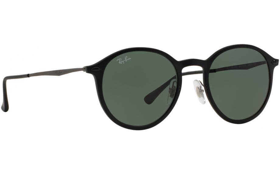 ray ban ferrari gözlük