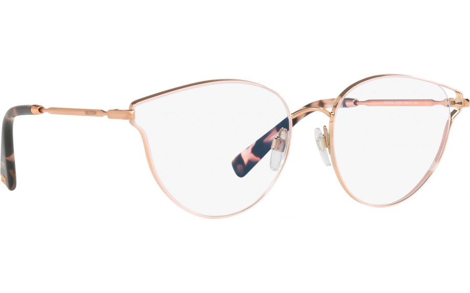 d65d9be95 Valentino VA1009 3030 53 Óculos - Frete Grátis | Estação Shade