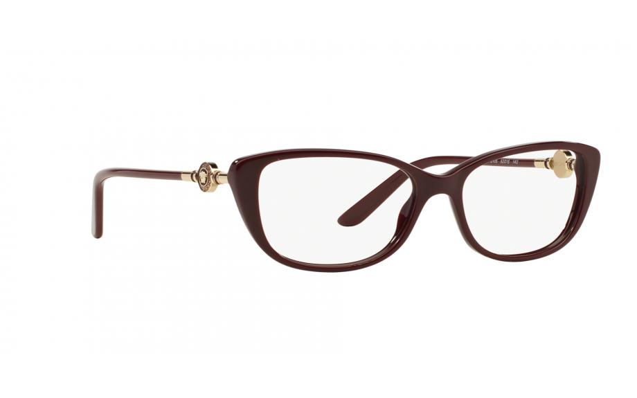 267b3e9e2 Versace VE3206 5105 54 Óculos - Frete Grátis | Estação Shade