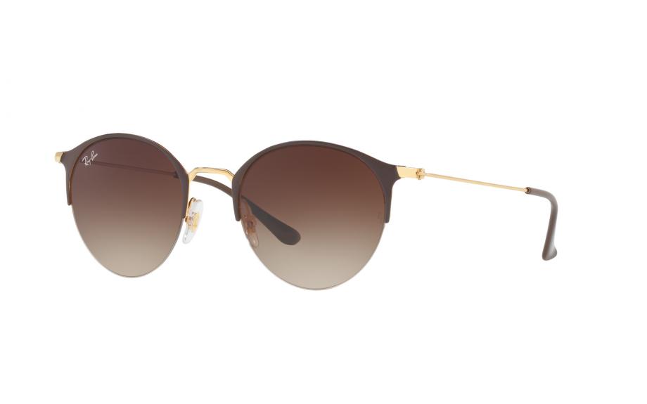 610da464e57a0 Ray-Ban RB3578 900913 50 óculos de sol - frete grátis