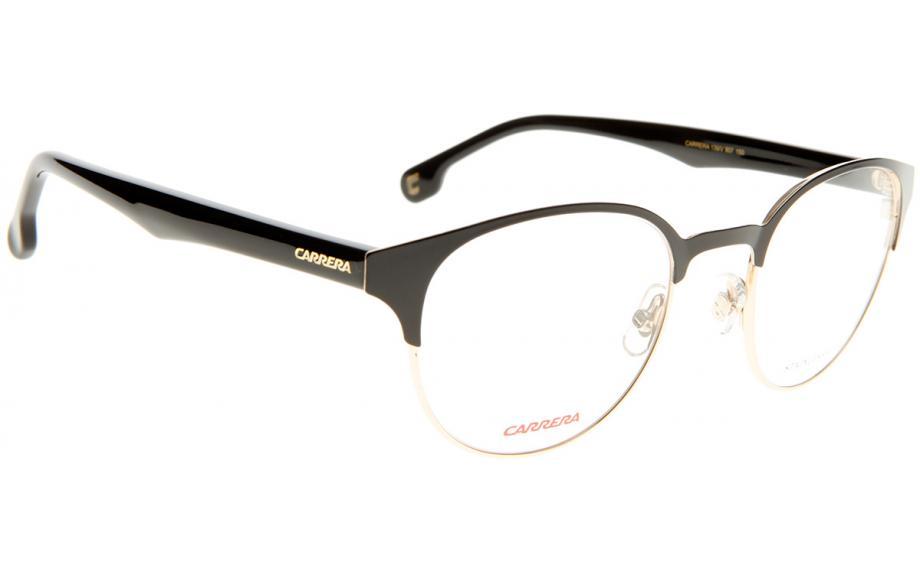 58a4be1c6c9 Carrera CARRERA 139   V 807 49 Óculos - Frete Grátis