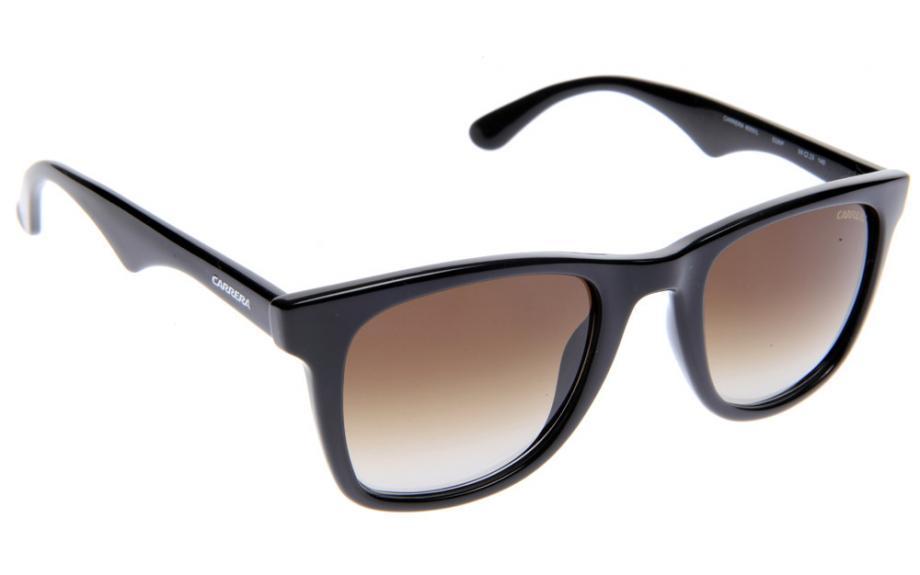 689d07356ebbe Carrera Carrera 6000   L D28 IF 50 Óculos de Sol - Envio Grátis ...