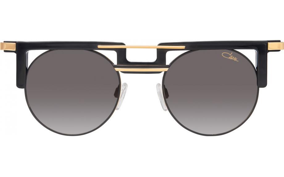 264909059aea5 Cazal Legends 745 3 001 48 óculos de sol - frete grátis