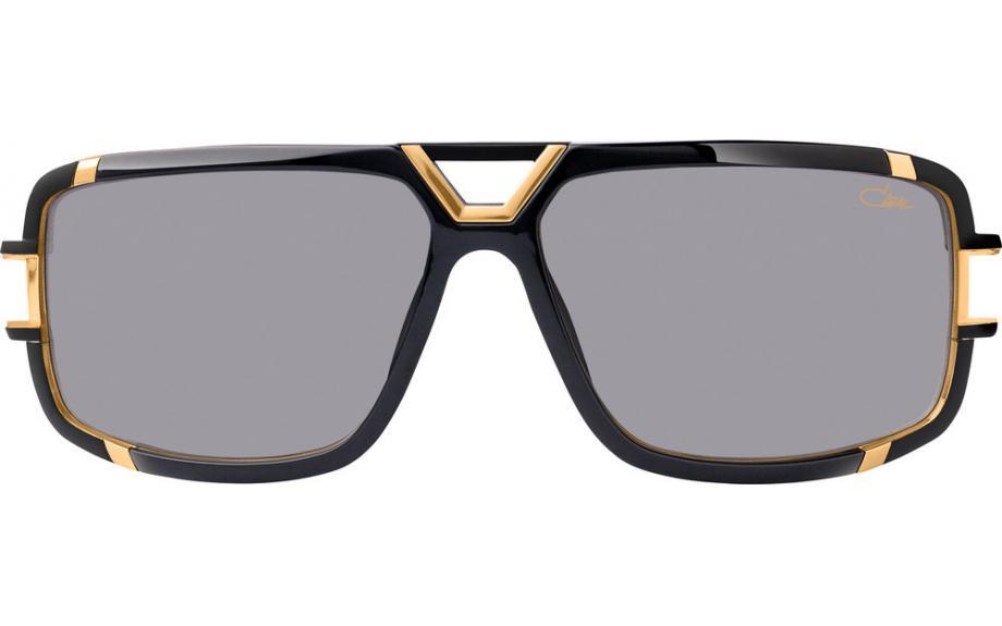 8cc5fa09f0c46 Cazal 9074 001 62 14 Óculos de Sol - Frete Grátis