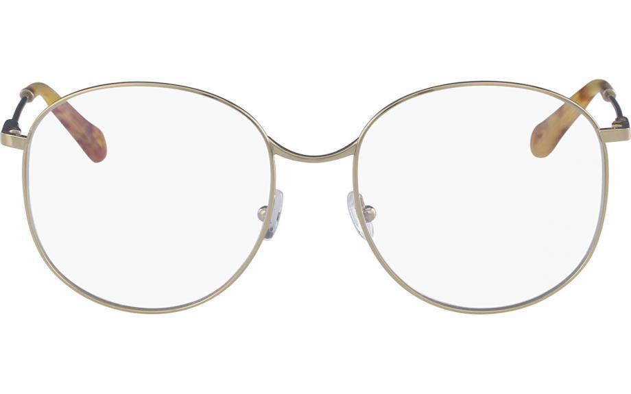 c15e1eb8b Chloé CE2140 717 57 Óculos - Frete Grátis | Estação Shade