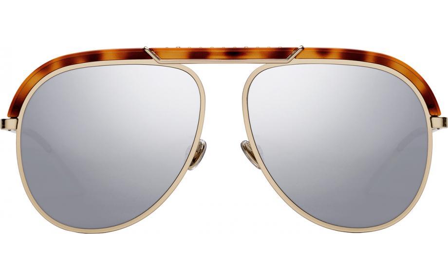 0aa5aa81434 Dior Diordesertic 2IK 0T 58 óculos de sol - frete grátis