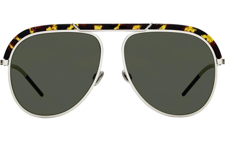 93bb2701f88 Dior Diordesertic 9G0 O7 58 óculos de sol - frete grátis