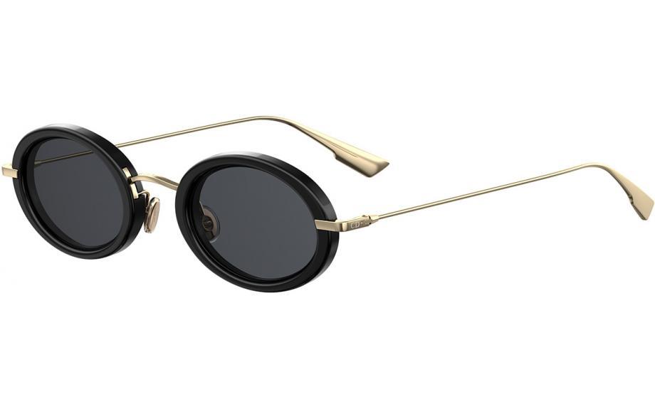 Dior HYPNOTIC 2 2M2 2K 47 Óculos De Sol - Frete Grátis   Estação Shade 57de99bca7