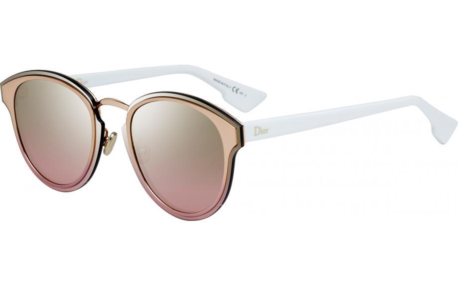 ee4031e290 Óculos de sol Dior Nightfall 24S WO 63 - Frete Grátis | Shade Station