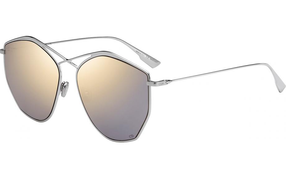 a3d26fce6467c Dior Diorstellaire 4 010 SQ 59 óculos de sol - frete grátis