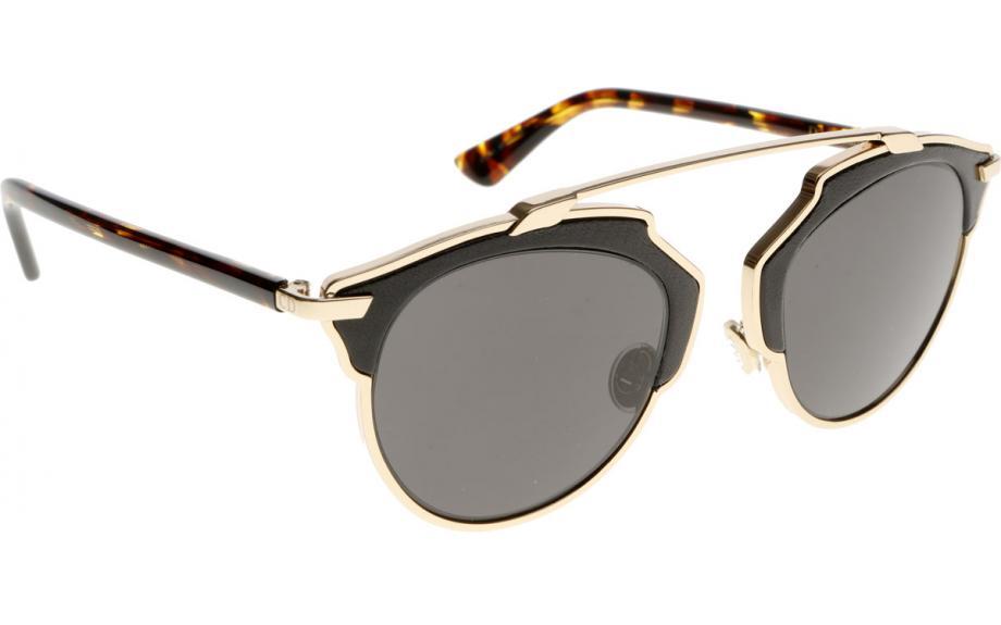 Dior SOREAL   L P7P Y1 48 Óculos de Sol - Frete Grátis   Estação de sombra 63308e45a0