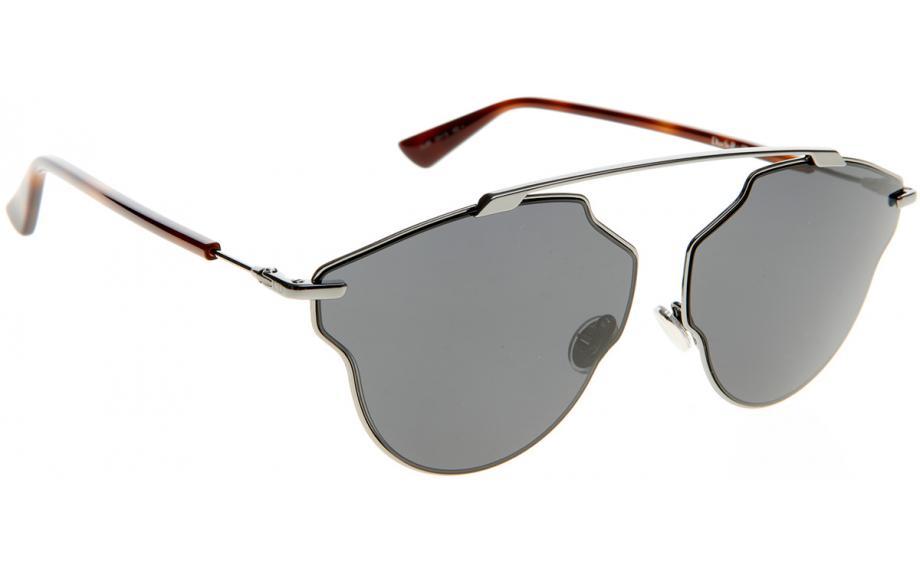 3d6319f99aff Dior So Real Pop KJ1 IR 59 óculos de sol - frete grátis