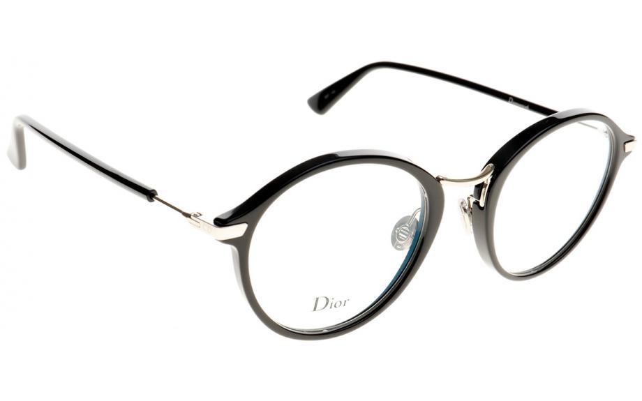 Occhiali da Vista Polaroid PLD 0023/R Read Glass 807 OARZ2kZw6u