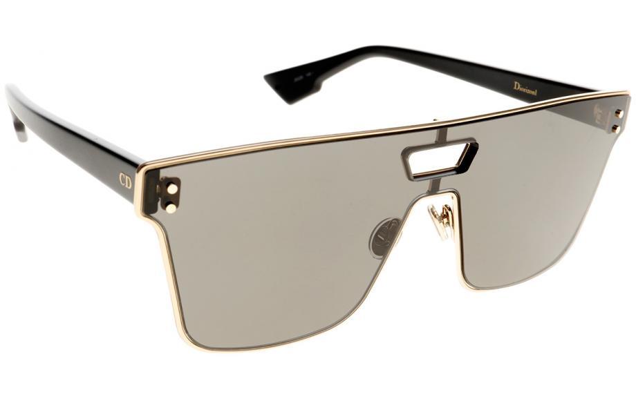 e21a4bbbb Óculos de sol Dior DIORIZON J5G 992K - frete grátis   Shade Station