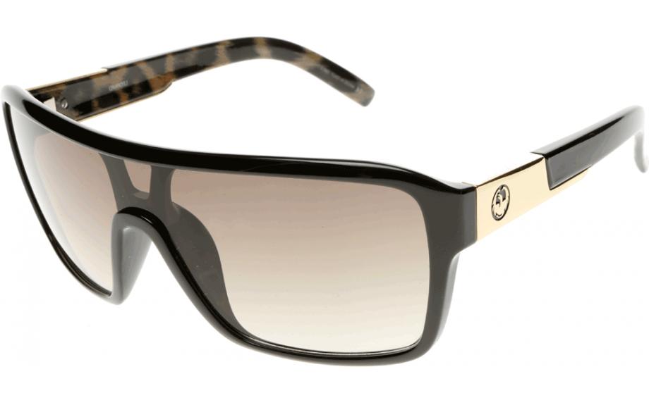 aa46918b85e9a Dragon The Remix 720-2104 Sunglasses - Frete Grátis