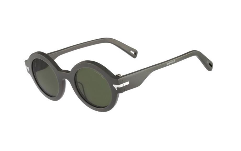 G-Star RAW GS604S FAT WILTON 035 4424 Óculos de Sol - Envio Grátis    Estação de sombra 31b3810ea5