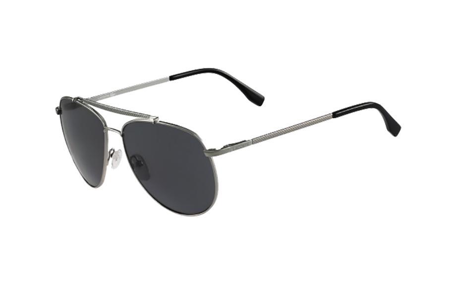 7407c501b21 Lacoste L177SP 033 5915 Óculos de Sol - Frete Grátis
