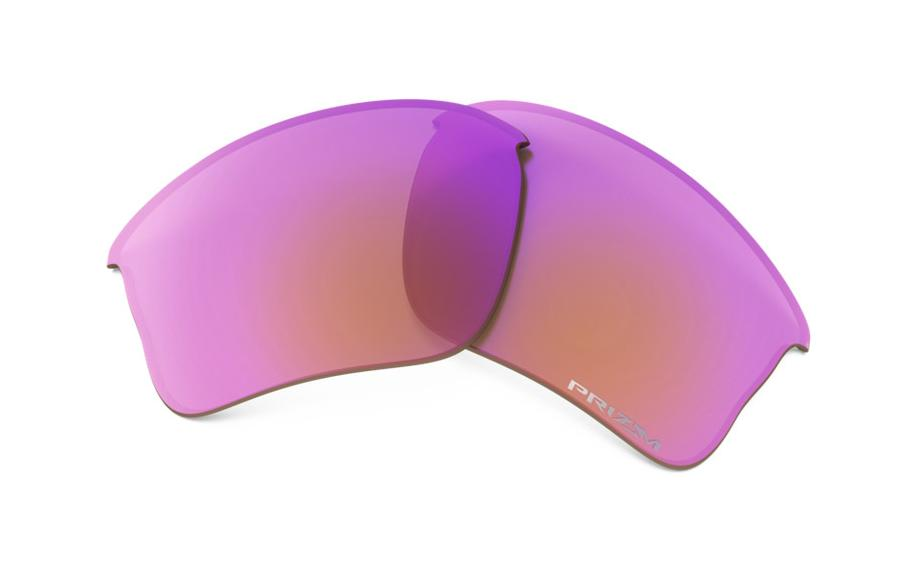 da2890e93d03b Oakley Prizm ™ Trail Flak Jacket® XLJ lentes de substituição 101-106-006 -  frete grátis