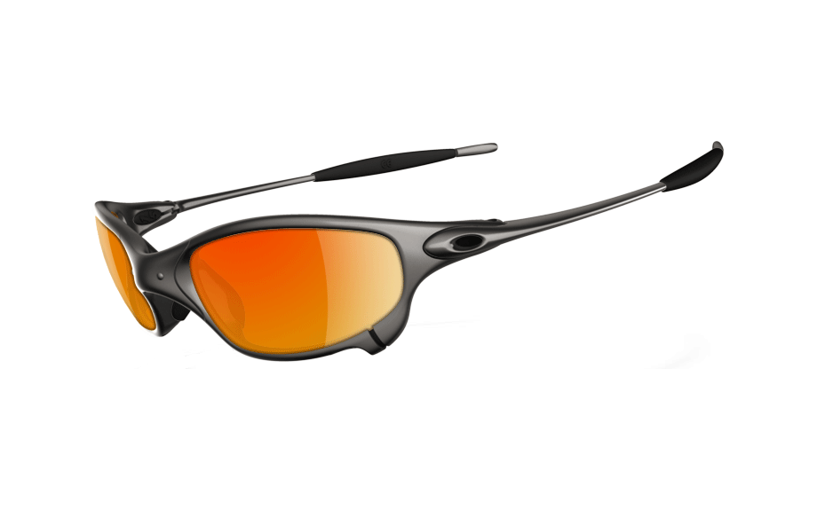 Oakley Juliet Sunglasses