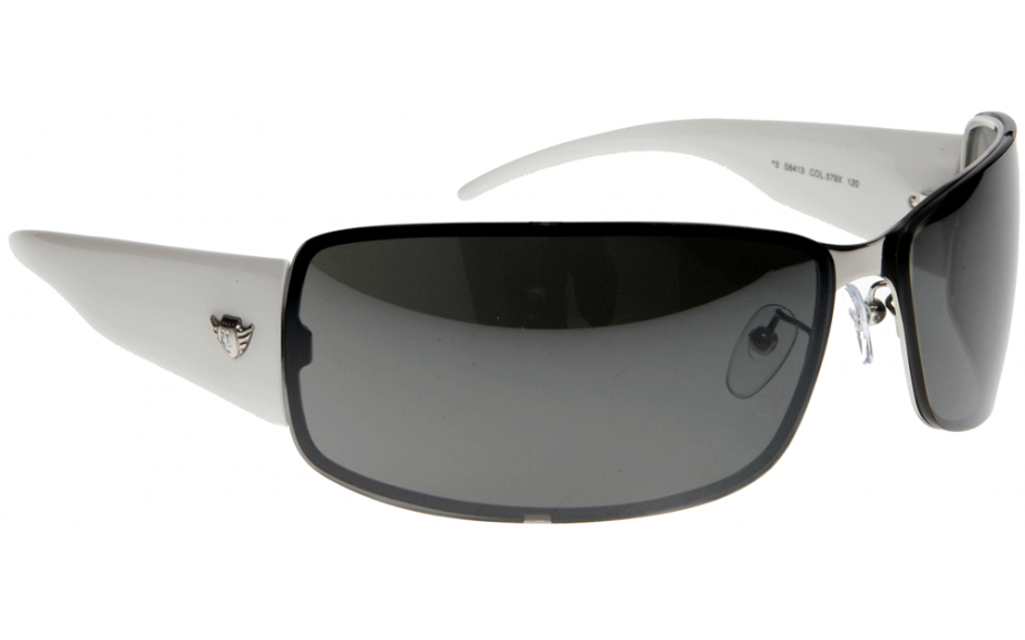 0aa5a08a9cbf4 Police S8413 579X Óculos de sol - frete grátis