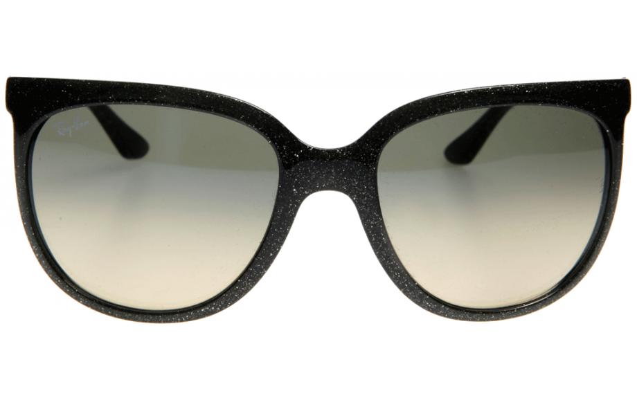 1a559f8cac Ray-Ban CATS 1000 RB4126 808 28 Óculos de sol - Frete Grátis