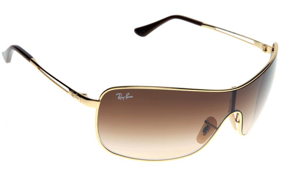 e28f8646a2 ... sunglasses 9ba08 9141d  buy ray ban rb3466 001 13 Óculos de sol frete  grátis shade station 56412 05a10