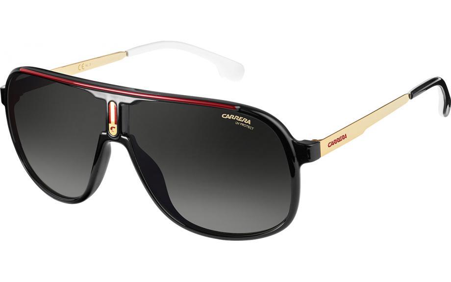 718b6ac0cde35 Carrera 1007   S 807 62 Óculos de Sol - Frete Grátis