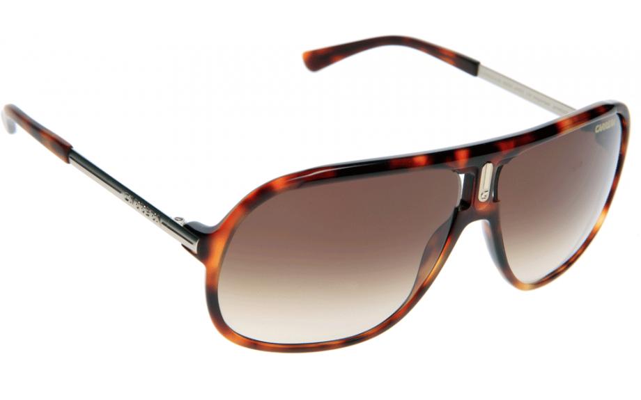 9d644f5b95bef Carrera Carrera 40 908 SH 64 óculos de sol - frete grátis