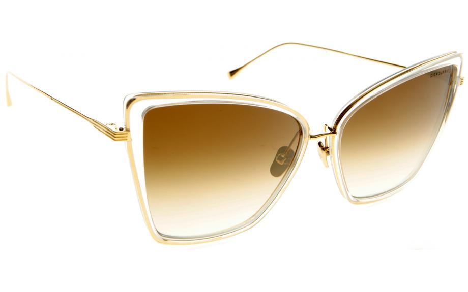 baff274e6cda4 Dita Sunbird 21013-E-59 Óculos de sol - frete grátis