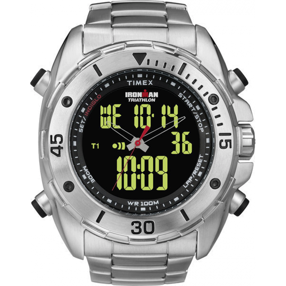 ironman vestido dual tech t5k406 timex assista frete gr tis rh br shadestation com Timex Expedition Timex Expedition